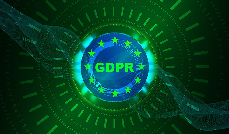 What is GDPR and How It Can Affect Your Company